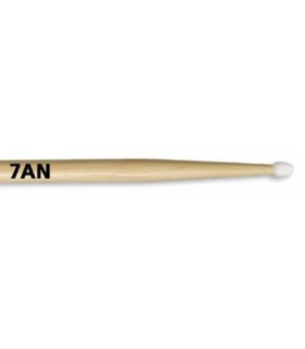 VIC FIRTH ACL-7AN -...