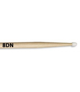 VIC FIRTH ACL-8DN -...