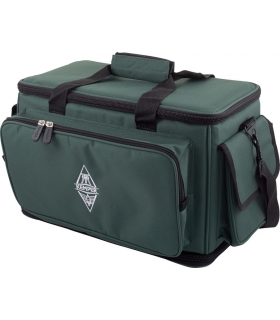 KEMPER Profiler Amplifier Bag