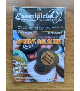 ESSETIPICKS Speedy Gala -...