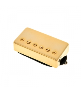 SUHR SSH Bridge - 53mm Gold...