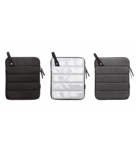 MONO Loop Ipad Sleeve -...