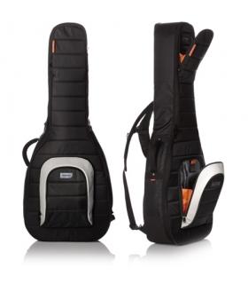 MONO M80 - Acoustic OM o...