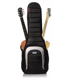MONO M80 - Dual Acoustic +...