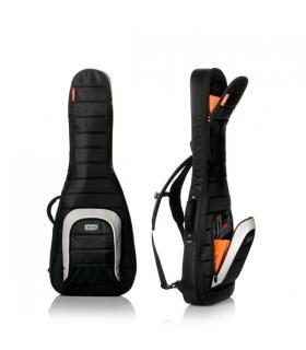 MONO M80 - Electric Guitar...