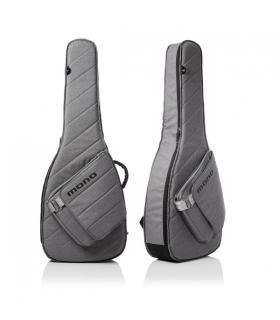 MONO M80 Sleeve -...