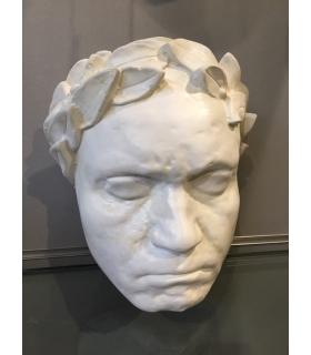 Maschera  Beethoven -...