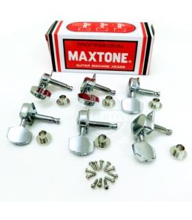 MAXTONE 2PM per Elettrica -...