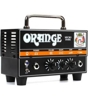 ORANGE Micro Dark Terror -...