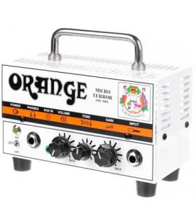 ORANGE Micro Terror MT-20-...