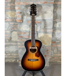 GUILD M-240E Troubadour VS...
