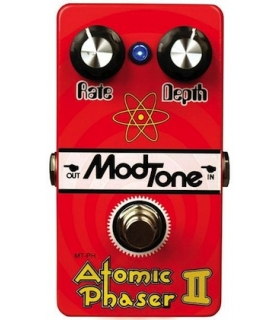 MODTONE MT-PH - Atomic...