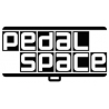 Pedal Space