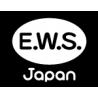 E.W.S