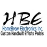 H.B.E.