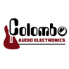 Colombo Audio Electronics