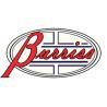 Burriss