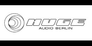 Huge Audio