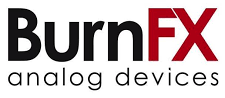 Burn FX