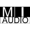MI-Audio Effects