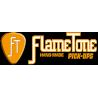 FlameTone