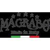 Magrabò